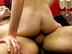 Xxx free young video downing and full twink tube emo at Bang Me Sugar Daddy