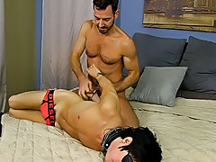 Emo guy fucking emo guy and cum fast throat fucking vids at Bang Me Sugar Daddy