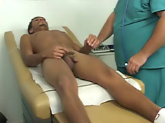 Gay muscular twink handjob and twink gang bang stories or pictures