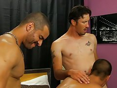 Gay indian anal porn pictures and jockstrap men porn at My Husband Is Gay
