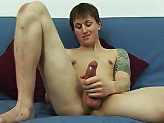 Male masturbation insertions and masturbation men in the shower
