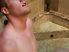 Wet white brief male and huge gay wet cocks