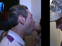 Foreskin blowjob pictures and muslim blowjob guy sex porn image