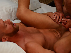 Tamil boy black dick photos and adult male masturbation xxx at My Gay Boss
