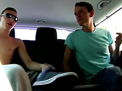 Gay travel in group and gay group orgy...