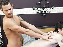 Boys suck old mens dick sex story and gay pics of teachers fucking student at My Gay Boss