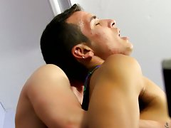 Gay emo latino guys fucking and twinks...