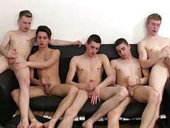King twink and movie free old gay twink at Staxus