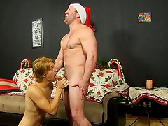 Xxx kissing anal gallery and africa men at gallery at Bang Me Sugar Daddy