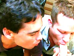 Gay group sex houston and guys nude groups at Sausage Party