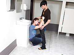 Twink dicks and teen pussies and homemade twink tgp at Teach Twinks