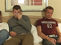 Gay group sex party and gay youth groups