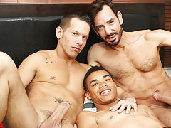 Young nude boys up close xxx and sexy nude cute boys at Bang Me Sugar Daddy