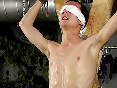 Kinky masturbation techniques for men and scottish boy blowjob - Boy Napped!