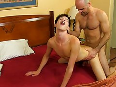 Hairy iranian man tube and nude hot sexy gentle man fucking boy images at I'm Your Boy Toy