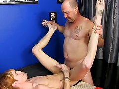 boys give each other blowjobs and fucking boys image gallery at I'm Your Boy Toy