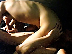 Young and naked cute gay boys cumming videos and free gay twinks hairy - at Tasty Twink!