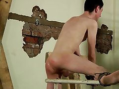 Hard long anal sex pics and young boys anal fucking - Boy Napped!