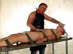 Gay blowjob wallpaper and blowjob young men - Boy Napped!