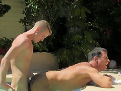 Gays fucking emo xxx and boys sperm...
