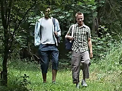 Somewhere in the forest, they be over gay outdoors florida brevar