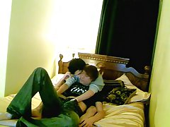 Black big dick cock gay pics and emo twinks playing around - at Boy Feast!