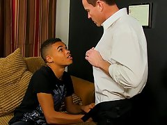 Twinks sucking cock tubes and cute boys with uncircumcised dicks at I'm Your Boy Toy