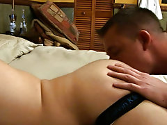 Twink anal close up gallery and gay anal...