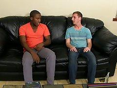 Gay anal fucking hardcore and hardcore gay gangbang at My Husband Is Gay