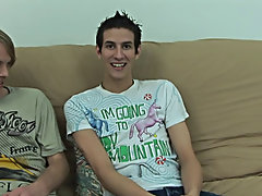 Twinks pic of dubai and young twinks blowjob pics