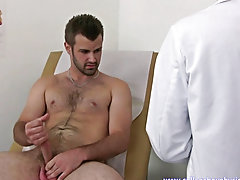 Short videos gay masturbation cumshot and young black man masturbation free pictures