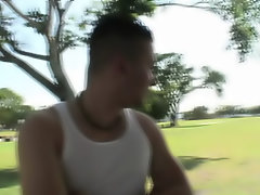 Twink strip searched video and skater twink pic
