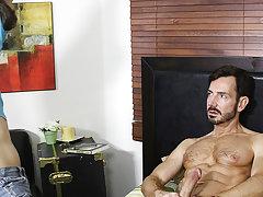 Gay big dick gay xxx 3gp and images short...