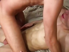 Naked boys hairy cocks and emo twink models at Staxus