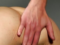 Indian smart and handsome boys fucking videos and a dr doctor suck a boy dick stories - Boy Napped!