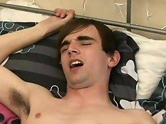 Underwear gay porn at EuroCreme