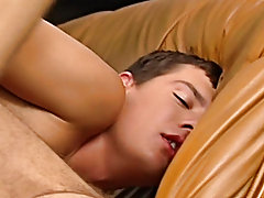 These young guys guy to suck cock and take it up the ass bare gay guys group sex