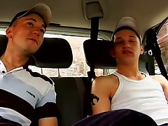 Anal pic elder sister and nude gay teen twinks tube - at Boys On The Prowl!