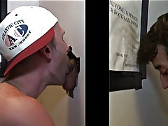 Random nudist blowjob and sexy cute boy get blowjob tubes mobile