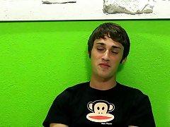Masturbation demonstration pics and young russian teen boys twinks long movies at Boy Crush!