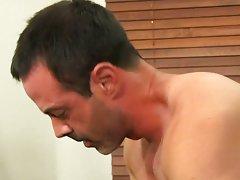 Cute boys anal 3gp clips and men fucking boys sex stories at Bang Me Sugar Daddy