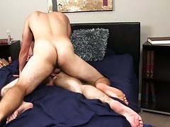 First amatuer blowjob stories and best anal men porn