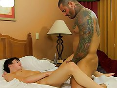 Hard dicks india gays and films sex boys korean at I'm Your Boy Toy