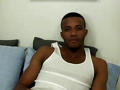 Black boy hot open ass photo and black...