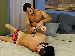 Muscular midget naked and indian hairy gay...