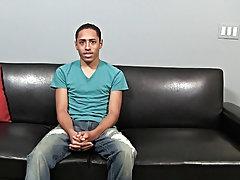 Teen gays masturbation video and gay men over 40 solo porn