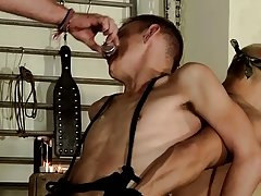 Image dicks erected jerk off gay solo and young dicks hairy - Boy Napped!