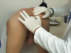 Twink boy soccer legs cum and gay arab twink porn
