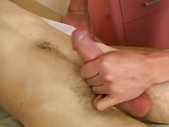 Old man cumshot face boys and hot cock pic cumshot