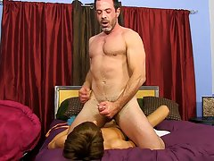 Hairy gay men romance pics and gay brothers fucking cops at I'm Your Boy Toy